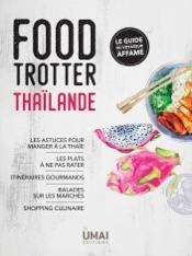 FOOD TROTTER THAILANDE