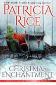 Christmas Enchantment