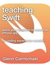 Teaching Swift