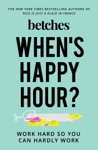 Whens Happy Hour