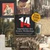 14  Tagebcher Des Ersten Weltkriegs