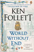 World Without End ebook Download