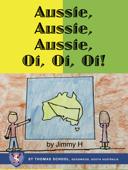 Aussie Oi!