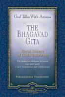 God Talks with Arjuna: The Bhagavad Gita ebook Download