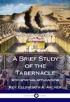A Brief Study Of The Tabernacle