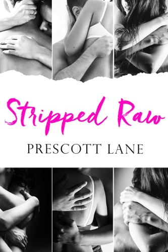 Stripped Raw E-Book Download