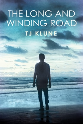 The Long and Winding Road image