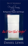 Fridgeman On Refrigerator Repair And Design