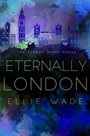 Eternally London PDF Download