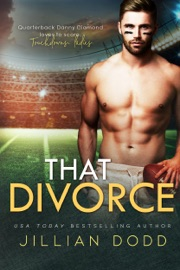 That Divorce PDF Download
