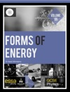 Forms Of Energy Volume 5