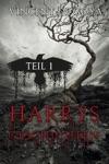 Harrys Geschichten