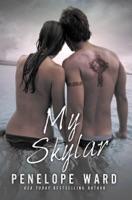 My Skylar ebook Download