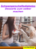 Lina Mauberger - Desserts für Schwangerschaftsdiabetes Grafik