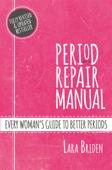 Period Repair Manual