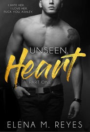 Unseen Heart (Part One) PDF Download
