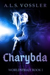 Charybda Worldstrait Book I