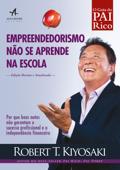 Empreendedorismo Não Se Aprende na Escola Book Cover