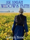 An Amish Widows Faith