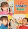 Its Shofar Time