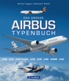 Das Groe Airbus-Typenbuch