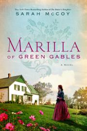 Marilla of Green Gables PDF Download