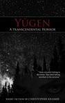 Ygen A Transcendental Horror