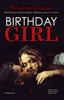 Penelope Douglas - Birthday Girl artwork