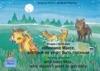 The Story Of The Little Wild Boar Max, Who Doesn't Want To Get Dirty. Russian-English / История о маленьком кабанчике Максe, который не хочет быть грязным. Русский-Английский.