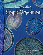 Investigating Simple Organisms