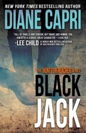 Black Jack PDF Download