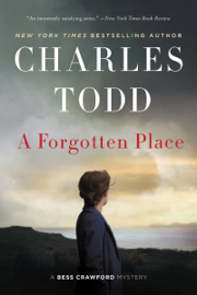 A Forgotten Place Ebook Download