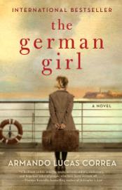 The German Girl book