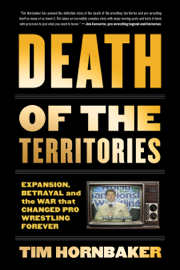 Death of the Territories