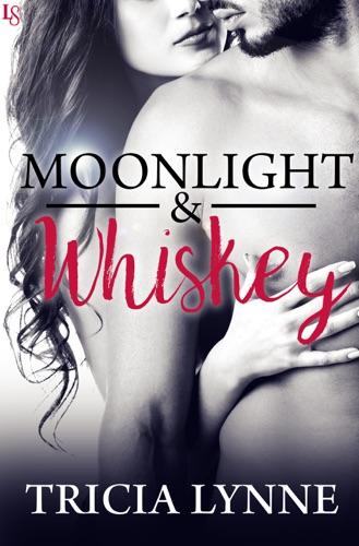 Tricia Lynne - Moonlight & Whiskey
