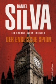 Der englische Spion PDF Download