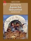 Cleveland Westerns Apache Gauntlet
