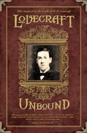 Lovecraft Unbound 2nd Edition PDF Download