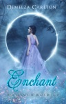 Enchant Beauty And The Beast Retold