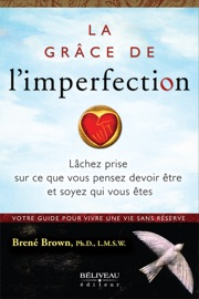 La grâce de l'imperfection PDF Download