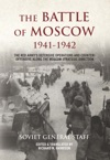The Battle Of Moscow 19411942