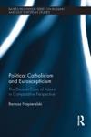 Political Catholicism And Euroscepticism