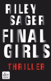 Final Girls PDF Download