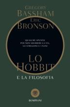 Lo Hobbit E La Filosofia