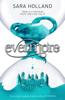 Evermore - Sara Holland