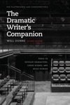 The Dramatic Writers Companion Second Edition