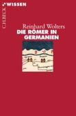 Die Römer in Germanien