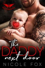 The Daddy Next Door