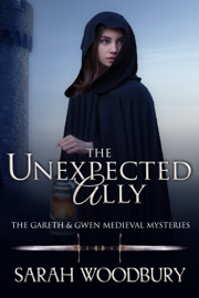 The Unexpected Ally book
