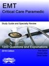EMT-Critical Care Paramedic
